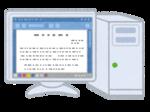デスクトップPC.png